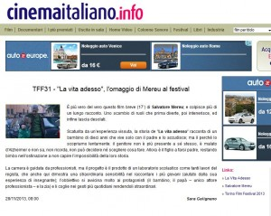 cinemaitaliano-info_28-11-2013
