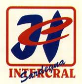 intercral-logo