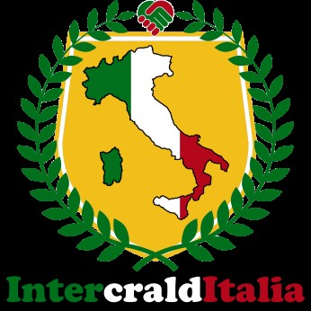 intercral-italia