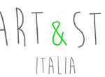 Smart&Start Italia: agevolazioni per start up innovative